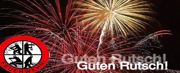 9898-Silvester-Feuerwerk-Nachthimmel-Guten-Rutsch_a Kopie