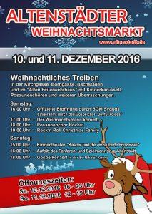weihnachtsmarkt_plakat_2016_hp_klein