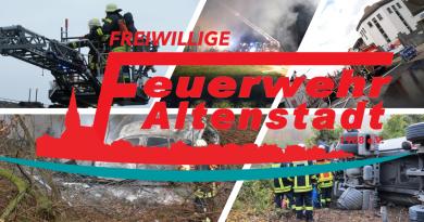 Hilfe nach der Hochwasserkatastrophe Nordrhein-Westfalen und Rheinland Pfalz